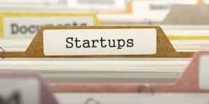 Vantagens do Investimento em startups